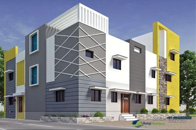Balaji Builders Avinashi Coimbatore Tirupur Builders In